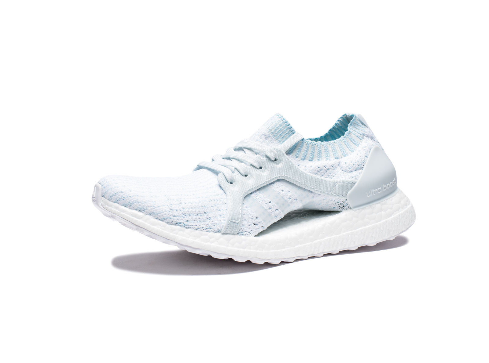 708df4ba348 footwear_womens_adidas_x-parley-ultraboost_BY2707.view_1.jpg?v=1499465277