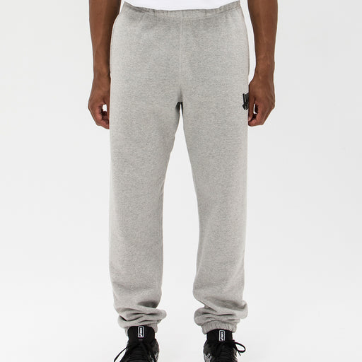 UNDEFEATED ICON SWEATPANT Image 23