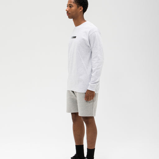 UNDEFEATED GRADIENT LOGO L/S TEE Image 18