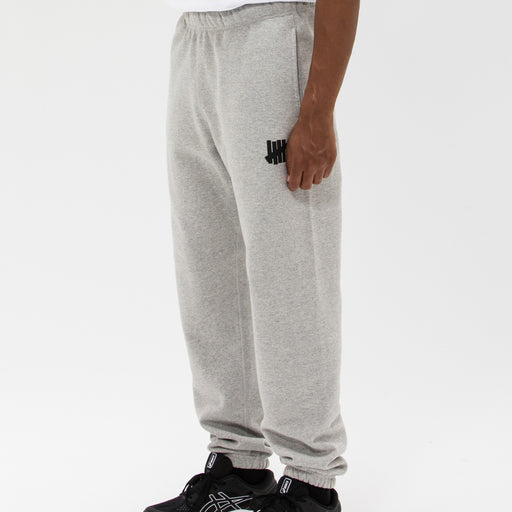 UNDEFEATED ICON SWEATPANT Image 24