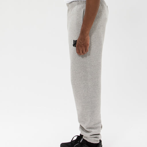 UNDEFEATED ICON SWEATPANT Image 25