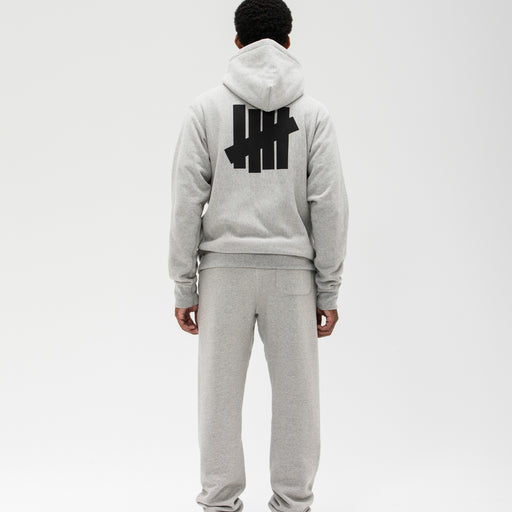 UNDEFEATED ICON PULLOVER HOODIE Image 18