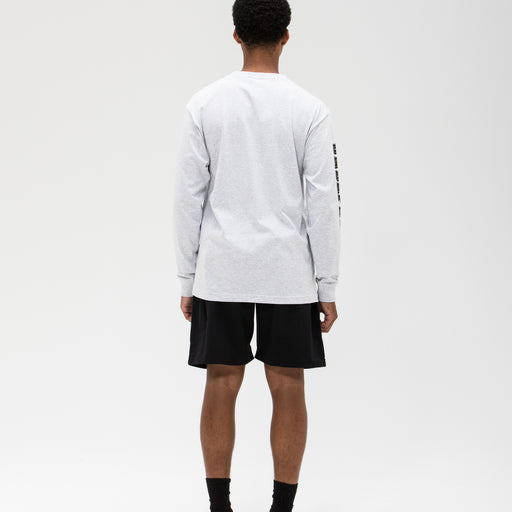 UNDEFEATED BLOCK L/S TEE Image 32