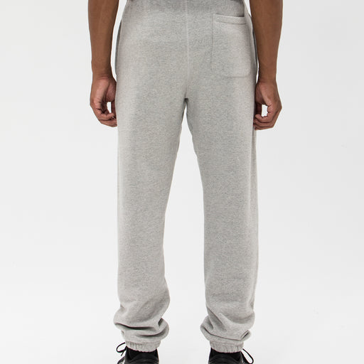 UNDEFEATED ICON SWEATPANT Image 26