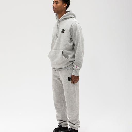 UNDEFEATED ICON SWEATPANT Image 27