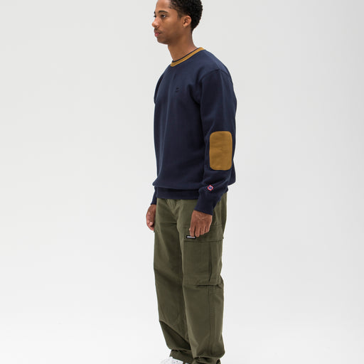 UNDEFEATED PATCH CREWNECK Image 14