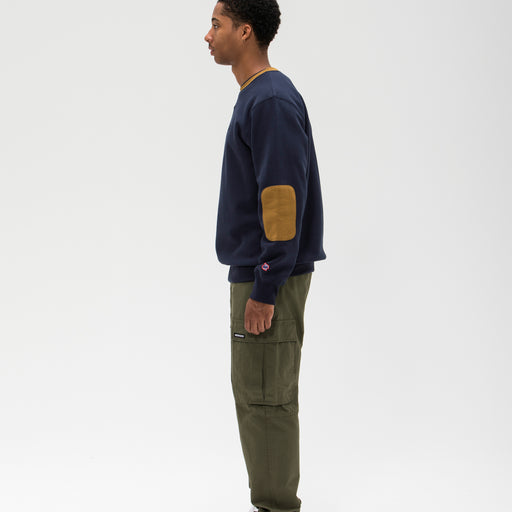 UNDEFEATED PATCH CREWNECK Image 15