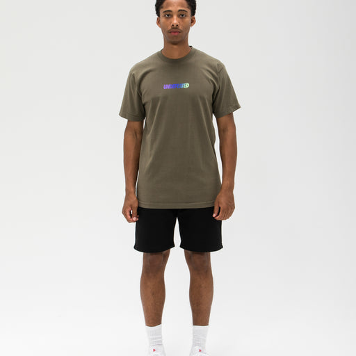 UNDEFEATED SUNBURST TEE Image 21