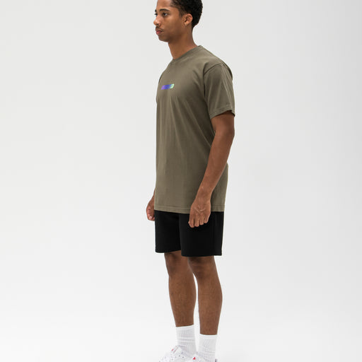 UNDEFEATED SUNBURST TEE Image 22