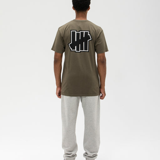 UNDEFEATED AUTHENTIC ICON TEE Image 24