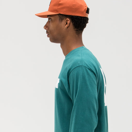 UNDEFEATED PATCH SNAPBACK Image 14
