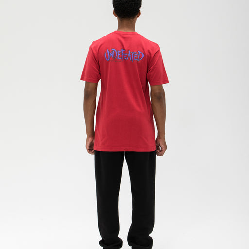 UNDEFEATED GEAR TEE Image 20
