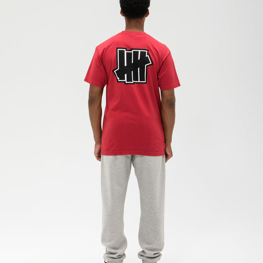 UNDEFEATED AUTHENTIC ICON TEE Image 20