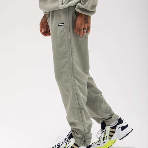 UNDEFEATED SIDE ZIP TRACK PANT Image 12
