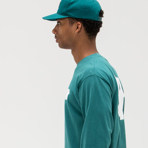 UNDEFEATED PATCH SNAPBACK Image 17