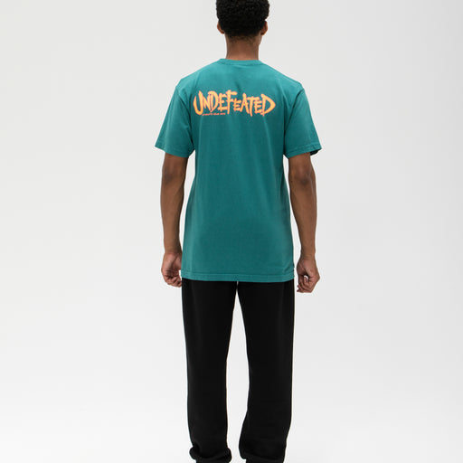 UNDEFEATED GEAR TEE Image 24