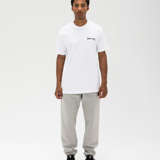 UNDEFEATED PANORAMA TEE Image 13