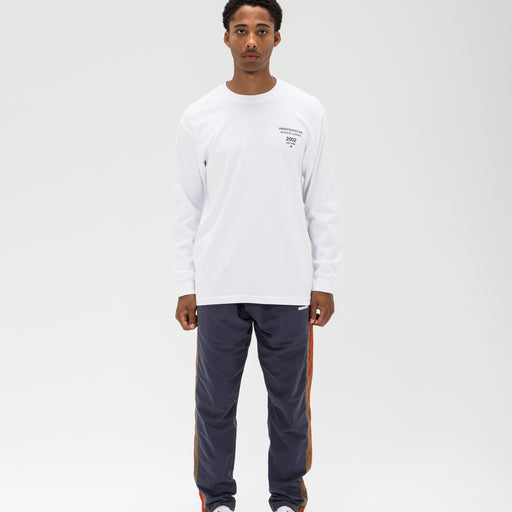 UNDEFEATED ATHLETIC COUNCIL L/S TEE Image 25