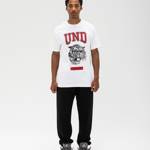 UNDEFEATED GYM CLASS TEE Image 25