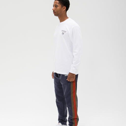 UNDEFEATED ATHLETIC COUNCIL L/S TEE Image 26