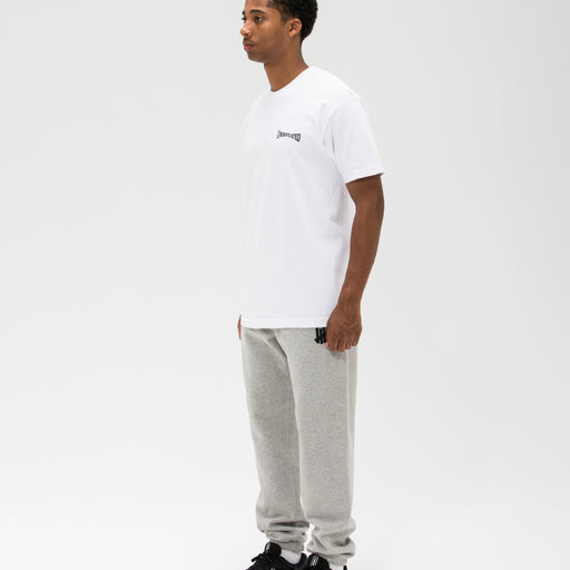UNDEFEATED PANORAMA TEE Image 14