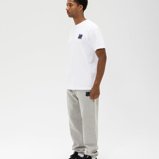 UNDEFEATED AUTHENTIC ICON TEE Image 26