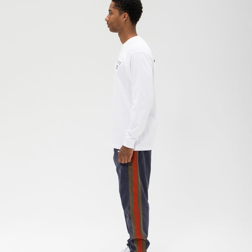 UNDEFEATED ATHLETIC COUNCIL L/S TEE Image 27