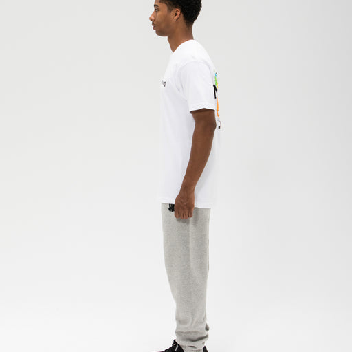 UNDEFEATED PANORAMA TEE Image 15