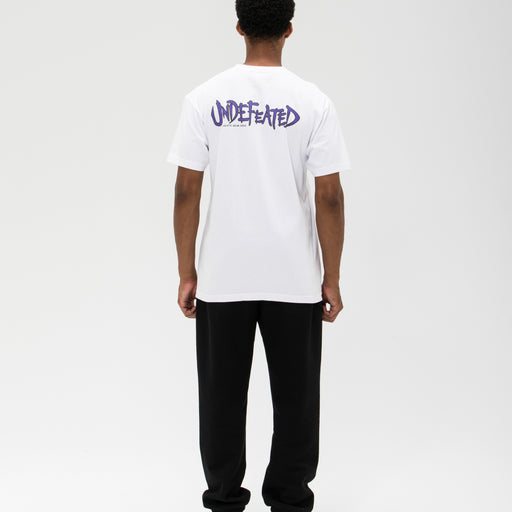 UNDEFEATED GEAR TEE Image 28