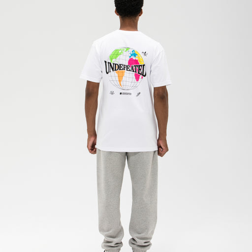 UNDEFEATED PANORAMA TEE Image 16