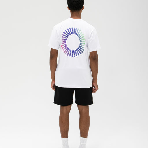 UNDEFEATED SUNBURST TEE Image 32
