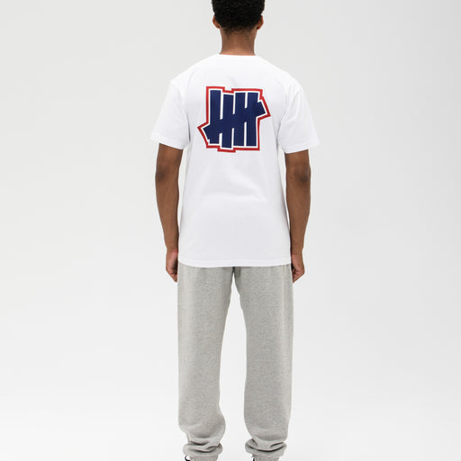 UNDEFEATED AUTHENTIC ICON TEE Image 28