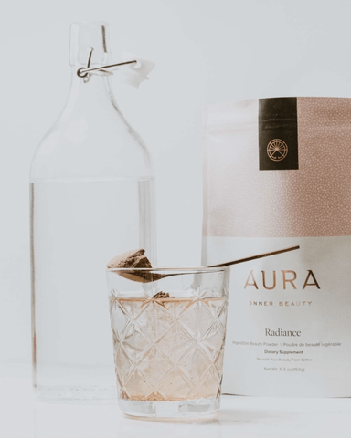Aura-Inner-Beauty-Radiance-Powder-Lifestyle-Founder-Highlight-Blog-Terra-Collective