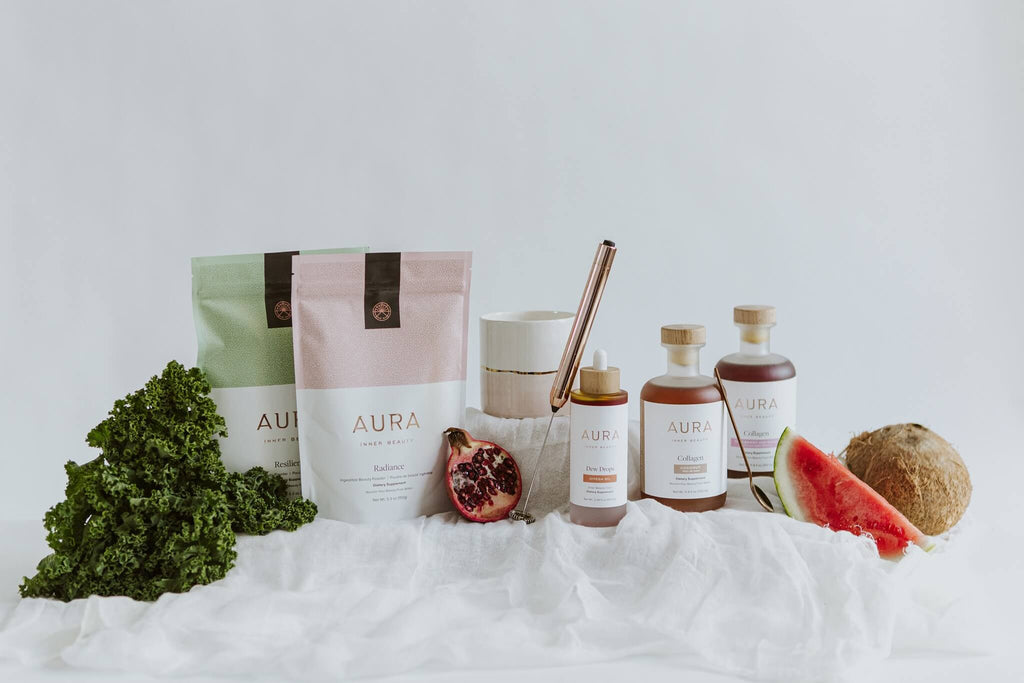 Aura-Inner-Beauty-Total-Product-Lineup-Lifestyle-Founder-Highlight-Blog-Terra-Collective
