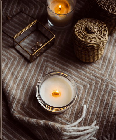 Benefit-Of-Natural-Candles-Wood-Wick-Blog Pics-Photo-Terra-Collective