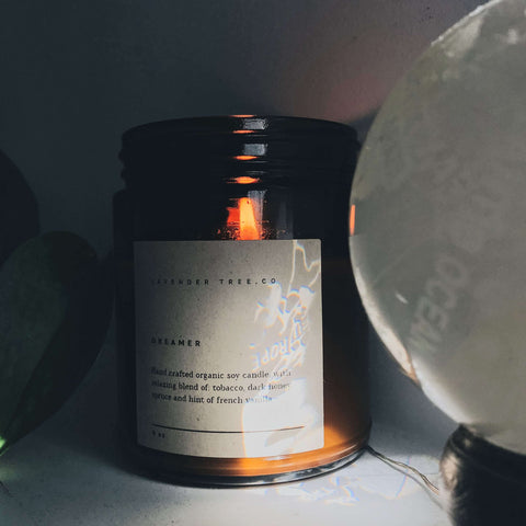 Lavender-Tree-Co-Dreamer-Candle-Lit-Terra-Collective