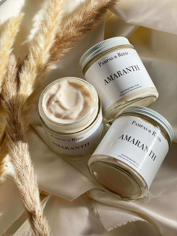 Pampas-&-Reed-Amaranth-all-naturaal-body-cream
