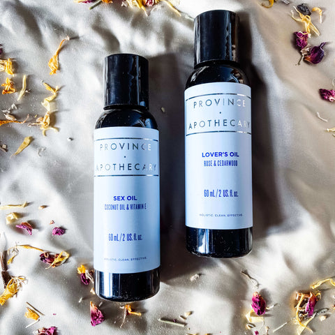 Province-Apothecary-Sex-Oil-And-Lover's-Oil-In-Lover's-Kit-Terra-Collective