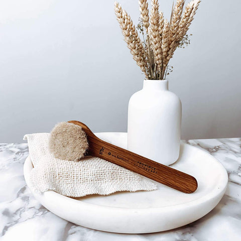 Province-Apothecary-Daily-Glow-Facial-Dry-Brush-Lifestyle-Terra-Collective