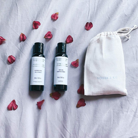 Province-Apothecary-Lovers-Kit-Bed-Sheets-Lifestyle-Terra-Collective