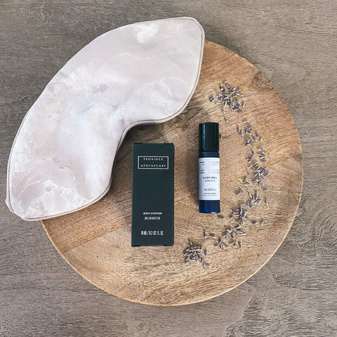Province-Apothecary-Sleep-Well-Wellness-Roll-On-Lifestyle-Terra-Collective
