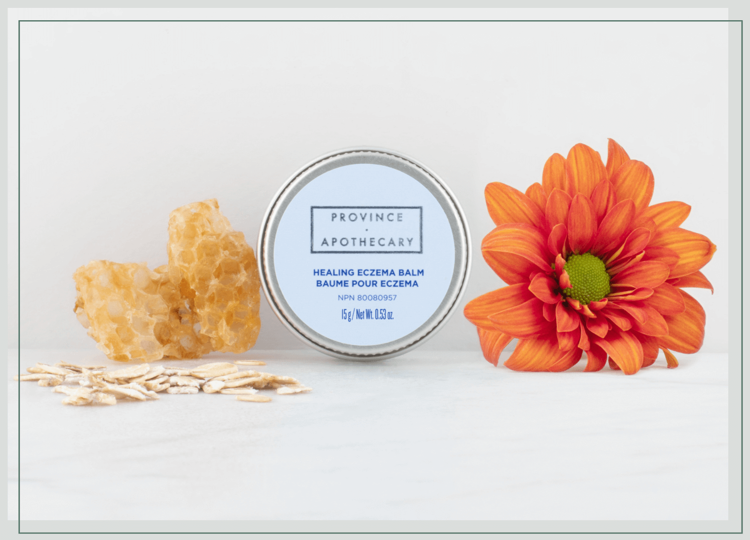 The-Healing-Eczema-Balm-On-Display-Neck-To-Honeycomb-And-Oats