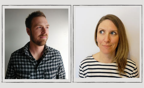 Rekindle-Founders-Devin-And-Natalie-Founder-Highlight-Blog-Terra-Collective.png