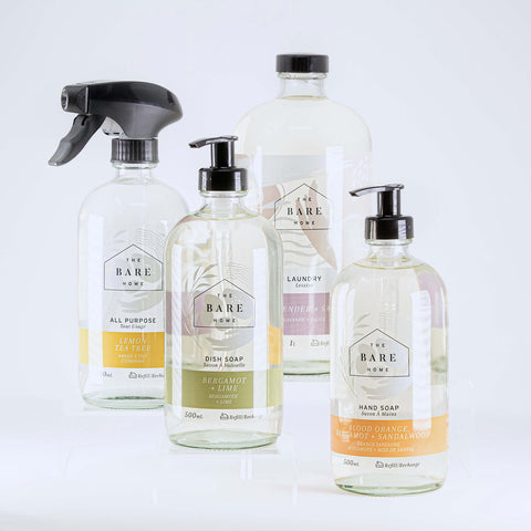 The-Bare-Home-Complete-Bundle-Terra-Collective