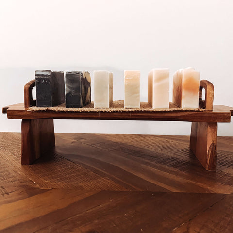 The-Godd-Bar-Full-Collection-Gift-Bundle-Terra-Collective