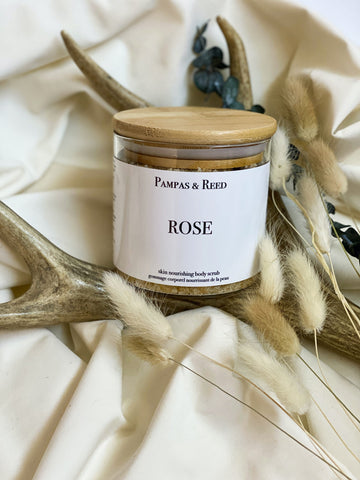 pampas-and-reed-rose-body-scrub-terra-collective