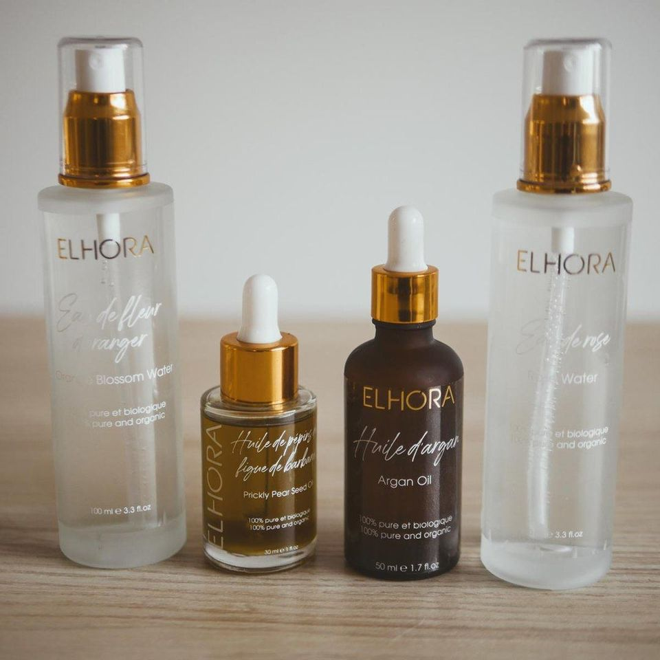 ELHORA-Total-Collection-Product-Lineup-Terra-Collective