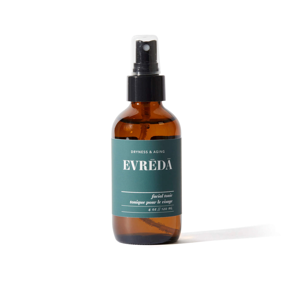 Evreda_Dryness_And_Aging_Facial_Tonic_White_Ground_Terra_Collective