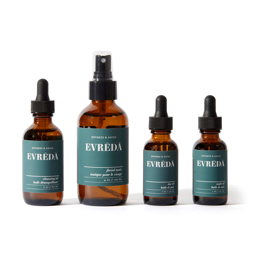 Evreda_Dryness_And_Aging_Ultimate_Glow_Bundle_White_Ground_Terra_Collective