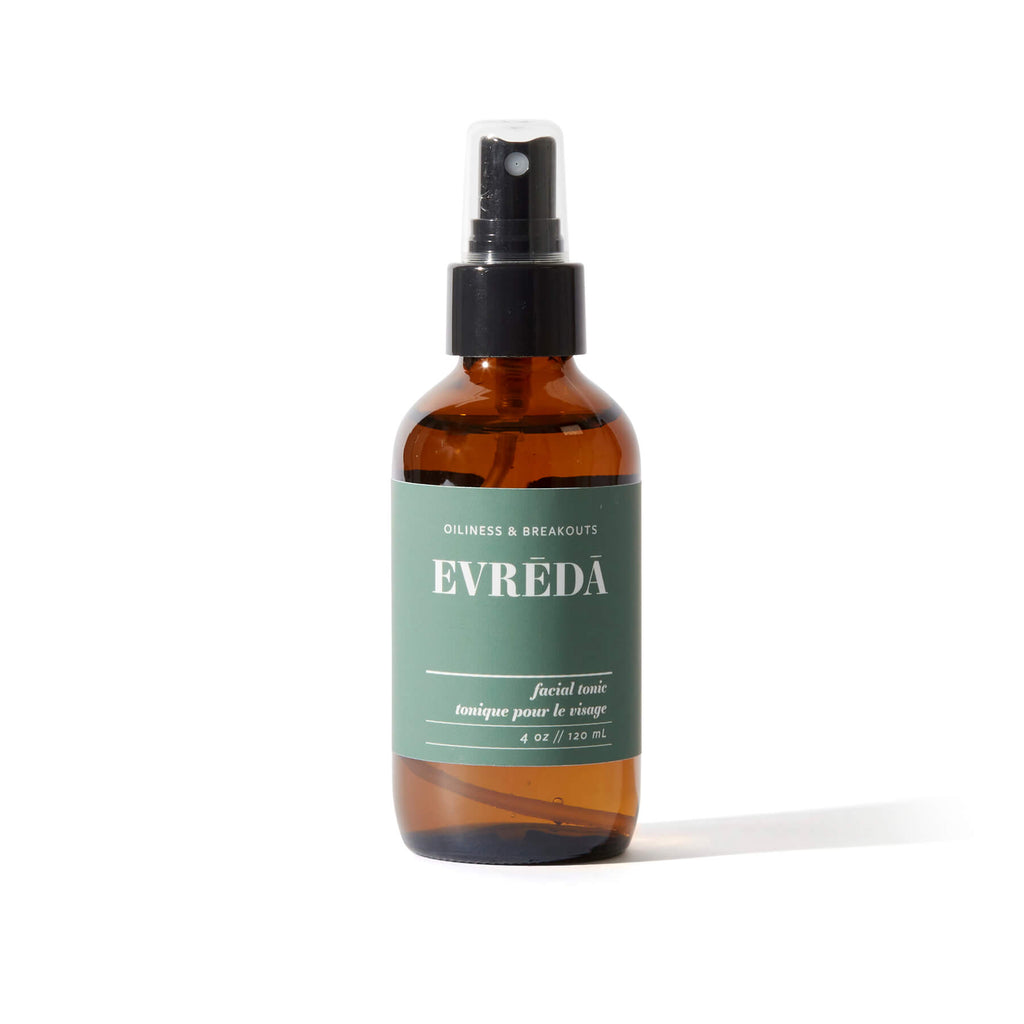 Evreda_Oiliness_And_Breakouts_Facial_Tonic_White_Ground_Terra_Collective